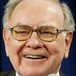 Annual eBay For Charity Auction For Power Lunch With Warren Buffett Raises $3,300,100