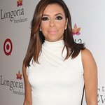 Stars Attend Eva Longoria Foundation Dinner