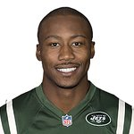 Brandon Marshall Accepts $50,000 Donation For His Charity