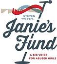 Janie's Fund