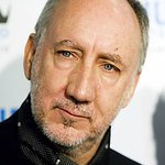 Meet Pete Townshend In New York And Help Children's Defense Fund