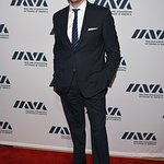 IAVA Hosts 9th Annual Heroes Gala