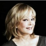 Candy Spelling: Profile