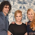 Amy Schumer Performs At North Shore Animal League America Celebrity Gala