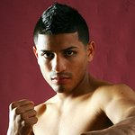 Photo: Abner Mares