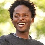 One Refugee to Host Human Rights Advocate Ishmael Beah
