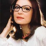 Nana Mouskouri: Profile