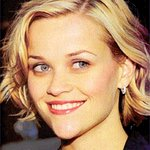 Reese Witherspoon: Profile