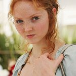 Lily Cole: Profile