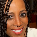 Shaun Robinson Forms New Charity To Empower Girls And Young Women