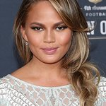 Chrissy Teigen Launches Fertility Out Loud Campaign