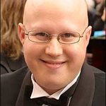 Matt Lucas Applauds Arsenal's Charity Efforts