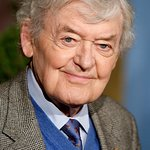 Hal Holbrook To Perform Benefit Show in Santa Monica