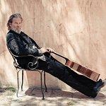 Jeff Bridges To Perform On Maui