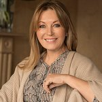 Kirsty Young: Profile