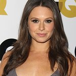 Katie Lowes: Profile