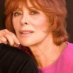 Bond Girl Jill St. John To Be Honored By Sintara Center