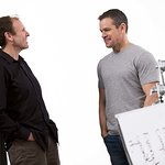 Stella Artois Teams Up With Matt Damon And Water.org