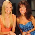 Susan Lucci And Liza Huber To Host Women Who Care Awards Luncheon