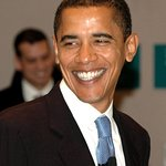 Charitable Stars Shine For Obama