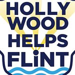 John Clayton To Perform At Hollywood Helps Flint Event