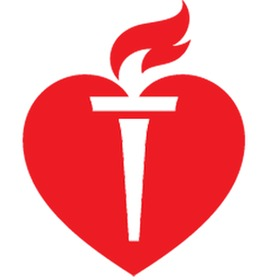 American Heart Association: Celebrity Supporters - Look to