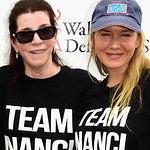 Renee Zellweger Helps ALS Association Honor Heroes