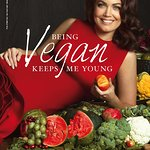 Bellamy Young Speaks Up For Vegans