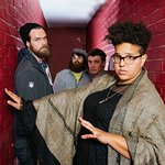 Alabama Shakes: Profile
