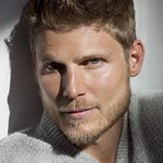 Travis Van Winkle To Host Lovelife: LIVESTREAM Event For buildOn