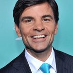 George Stephanopoulos And Ali Wentworth To Be Honored By GLSEN