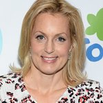 Ali Wentworth To Speak At MPTF's Deal With It: A Women's Conference