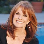 Dallas Star Linda Gray Wants To Find A Cure For Alzheimer's Disease