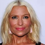 Tracy Anderson: Profile