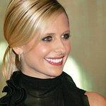 Sarah Michelle Gellar: Profile