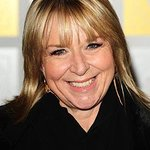 Fern Britton Talks About Maternal Mental Health