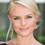 Kate Bosworth: Profile