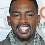 Bill Bellamy: Profile