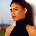 Vanessa-Mae: Profile