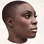 Laura Mvula To Perform At Conservation International Gala