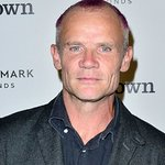 Bass Legend Flea Announces Permanent Home For Silverlake Conservatory Of Music