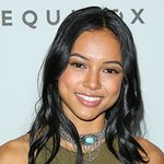 Your Chance To Hang Out With Karrueche Tran And Get A Manicure From CLAWS Nail Artist