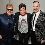 Elton John AIDS Foundation Raises Over $6.2 Million Annual Academy Awards Viewing Party
