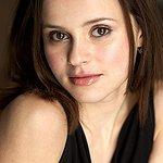 Sasha Cohen: Profile