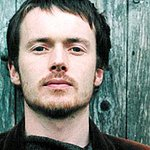 Damien Rice: Profile
