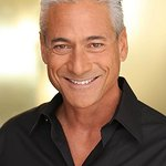 Point Foundation To Honor Five-Time Olympic Medalist Greg Louganis