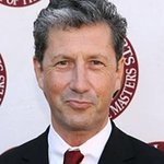 The Nanny's Charles Shaughnessy To Act As Auctioneer For Pet Art