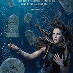 Kate del Castillo Calls Out SeaWorld's Record Of Premature Animal Deaths