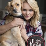 Petmate Teams Up With Miranda Lambert