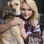 Petmate Teams Up With Miranda Lambert